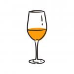 Vins Oranges